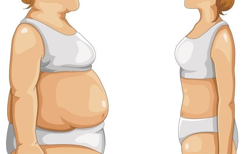 Como perder 30 kilos em 1 mes