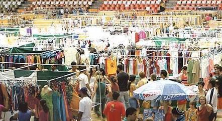 Prefeitura anuncia reabertura de feiras