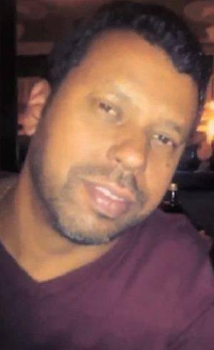 Santiago Andrade morreu após ser atingido por rojão em protesto no centro do Rio