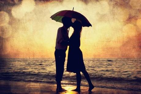 Manter relacionamento saudável ajuda a melhorar a saúde