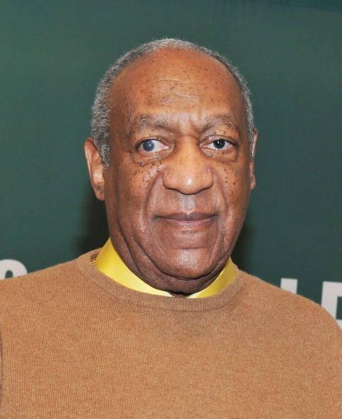 Julgamento de Bill Cosby é anulado e segundo processo é aberto