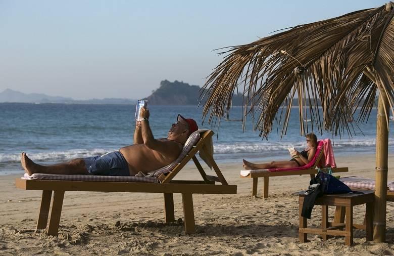 Trabalhador poderá ter 30 dias anuais de férias independentemente de faltas