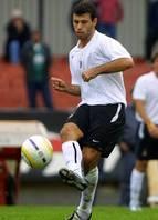 Mascherano (Corinthians)