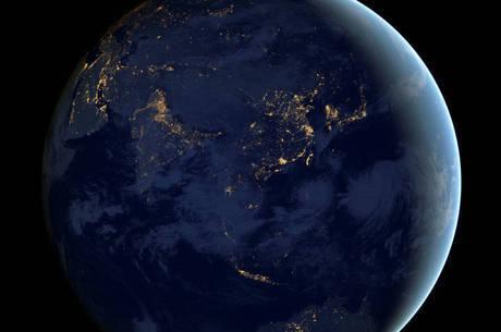 Neste ano, a sustentabilidade é o centro das discussões