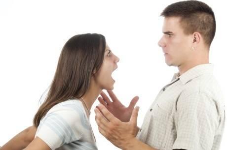 47c9c4c2165 Brigas entre irmãos podem trazer problemas psicológicos. Veja dicas ...