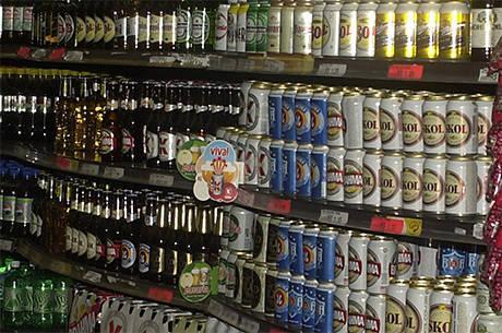 Psiquiatra compara maconha a drogas lícitas como álcool e cigarro