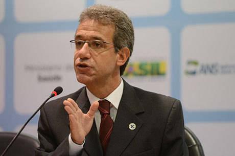 Brasil está acima da Argentina (52,8%), Uruguai (52,6%) e Chile (51,1%) no número de autorização para a doação de órgãos