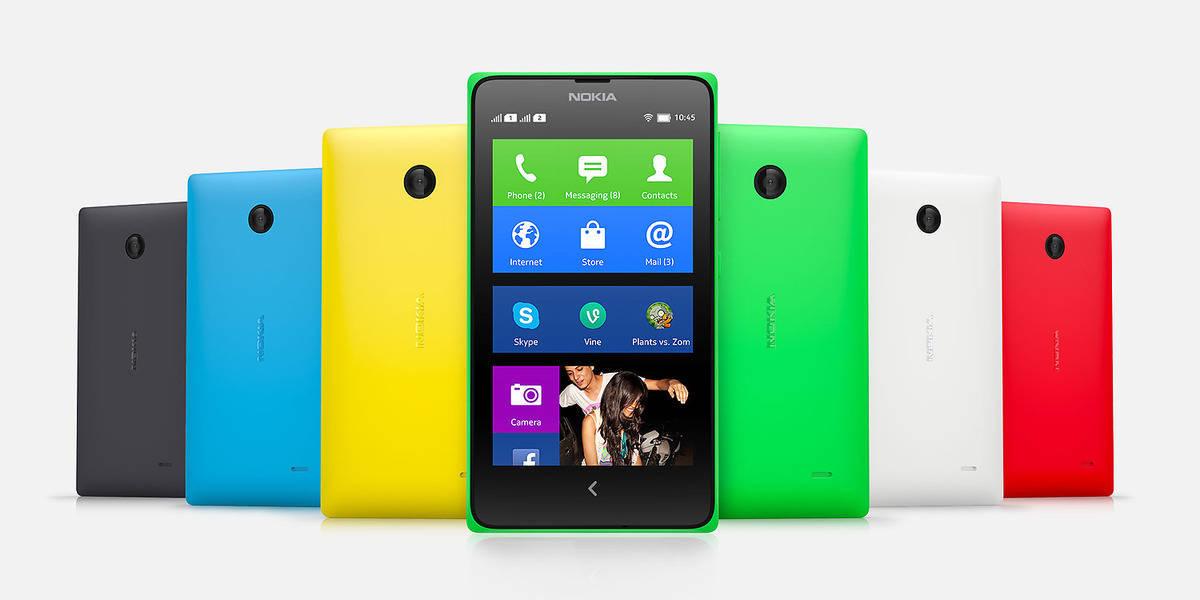 cc25af6536f93 Um novo  Os desenvolvedores do Windows Phone têm visto sucesso neste  segmento de mercado e a Nokia domina ...