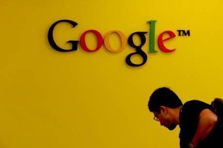 Medida do Google pode transformar a internet em um local mais seguro