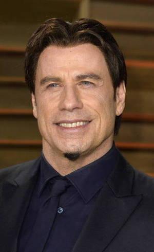 Suposto Ex Namorado De John Travolta Revela Detalhes Da