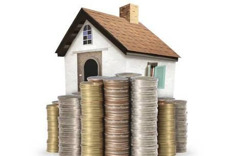 Cerca de 90% dos contratos de locação residencial usam a variação de 12 meses do IGP-M para aplicar o reajuste