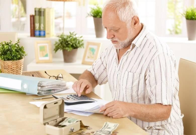 Governo vai propor idade mínima para aposentadoria