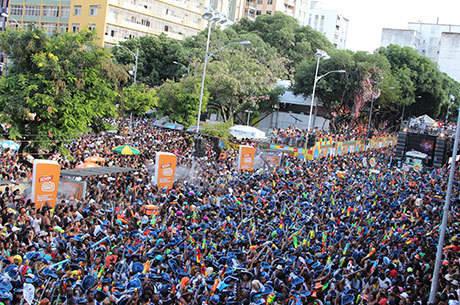 Circuito Osmar : Veja lista de blocos que saem no circuito osmar no carnaval de