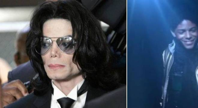 Teste de DNA confirma que Michel Jackson é pai de jovem cantor, diz jornal