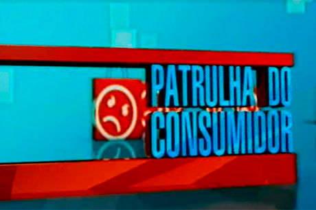 Patrulha do Consumidor Bahia