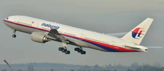 Mistério sobre o desaparecimento do MH-370 fortalecem diferentes teorias