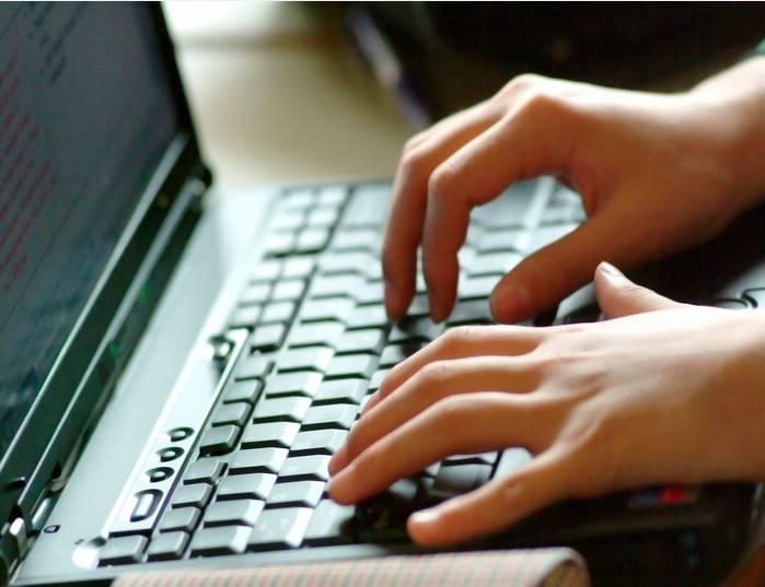 Portfólio digital pode auxiliar na busca por novo emprego