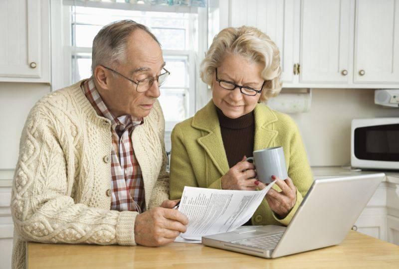Trabalhador terá que contribuir mais tempo para manter valor da aposentadoria