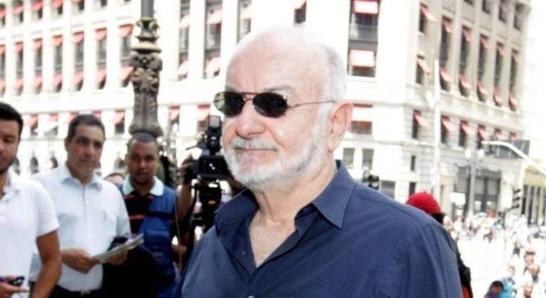 Silvio de Abreu deixa um trabalho de organização importante na dramaturgia da Globo