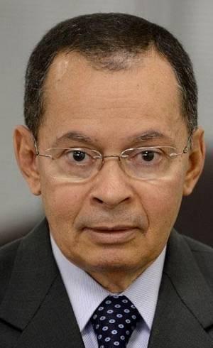 """Diretor-presidente da EPL, diz que, """"Brasil não tem uma posição satisfatória"""""""