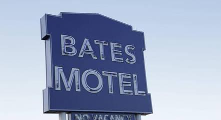 'Motel Bates' tem Freddie Highmore e Vera Farmiga
