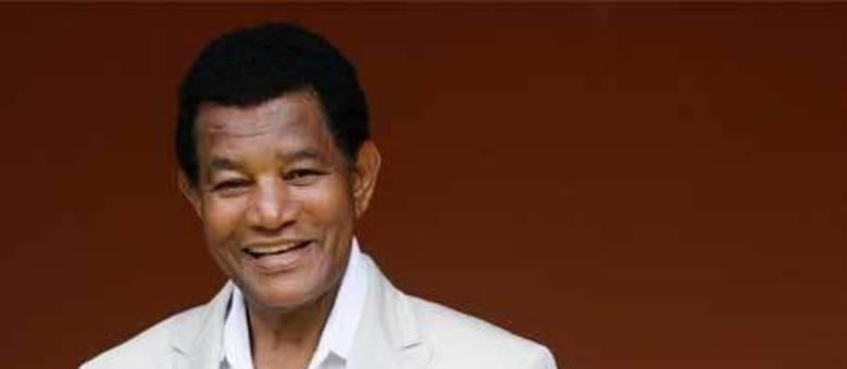 O cantor Jair Rodrigues foi encontrado morto em casa na manhã desta quinta-feira (8)