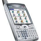 Palm One Treo 600