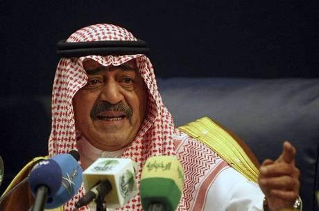 O país é regido pelo rei Abdullah (foto)