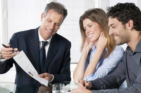 Carta deve deixar clara a conduta pessoal e profissional