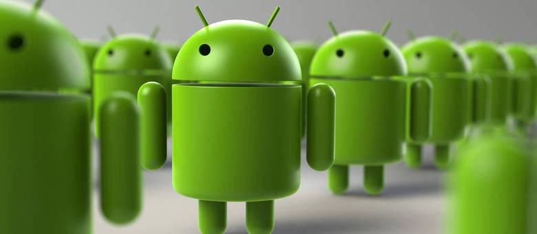 Lojas oficiais de aplicativos não estão livres de apps maliciosos, segundo da PSafe