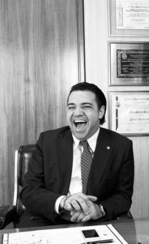 Marco Feliciano não fugiu das polêmicas