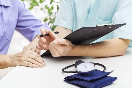 Segundo De Paula, para as mulheres, os principais exames preventivos são os ginecológicos