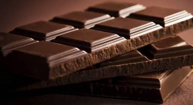 Resultado de imagem para chocolate