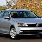 <b>Volkswagen Jetta</b>