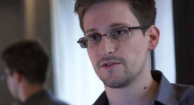 Rede foi usada por Edward Snowden em suas denúncias
