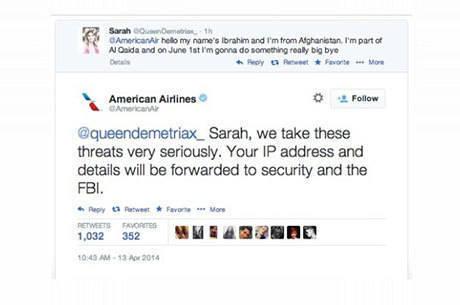 Empresas de tecnologia se unem contra discurso terrorista na rede
