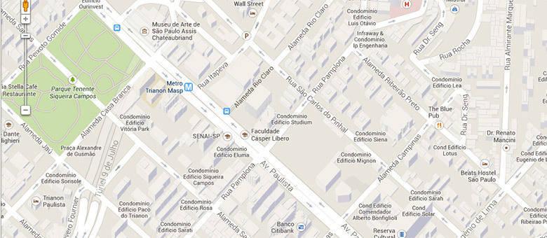 Aprenda a colocar sua empresa no Google Maps