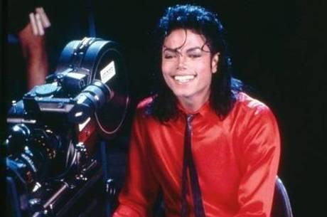 Rei do Pop morreu no dia 25 de junho de 2009 em Los Angeles