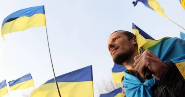Ucrânia retoma transferências de petróleo para a Europa em Druzhba