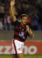 Petkovic (Flamengo)