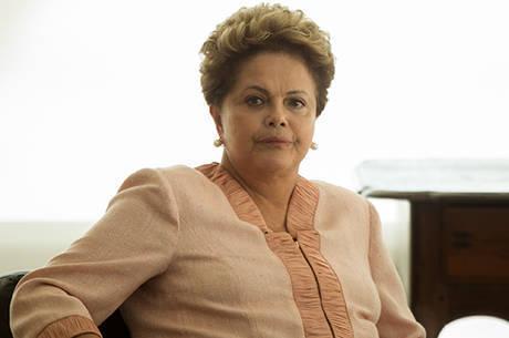 Texto do Marco Civil da Internet vai para sanção de Dilma Rousseff