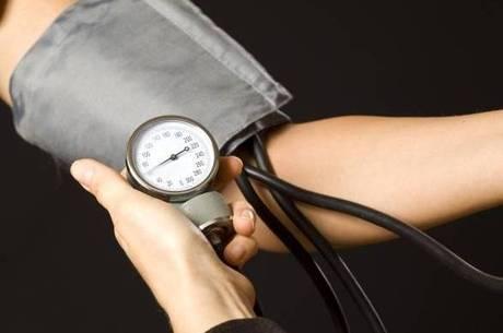 Resultado de imagem para Entenda as causas e consequências da hipertensão da gravidez