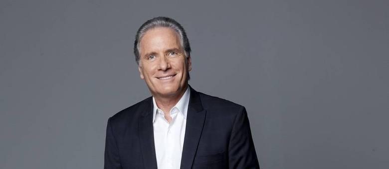 Em mais de 30 anos no mercado publicitário, Roberto Justus acumulou inúmeros cases bem-sucedidos