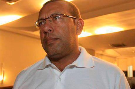 Marco Prisco foi o terceiro deputado estadual mais votado da Bahia