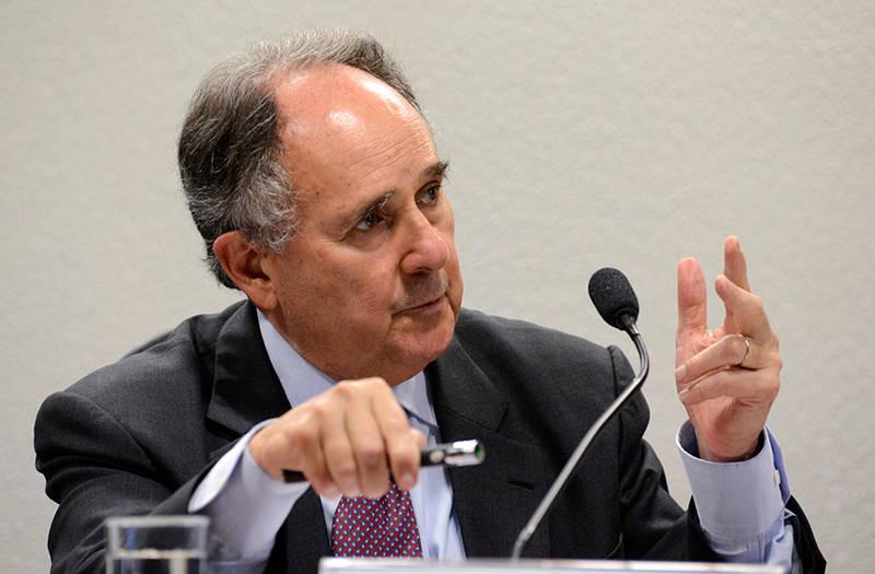 Senado discute legalização da maconha e relator garante que não vai arquivar sugestão popular
