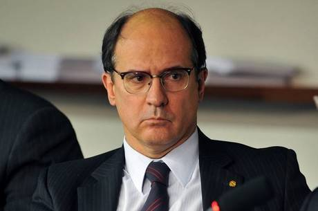 Sérgio Odilon dos Anjos: mudanças vão facilitar vida dos clientes