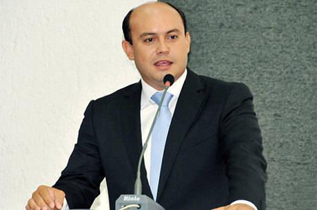Cardoso foi condenado pelo uso de 34 notas frias