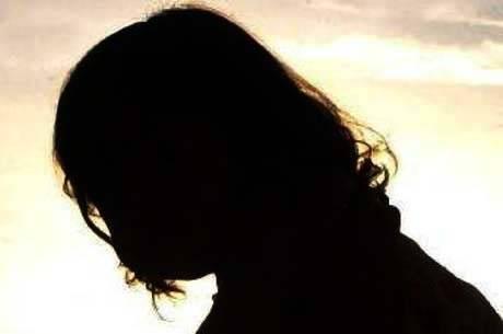Em três a cada quatro casos (77%), a vítima tem até nove anos