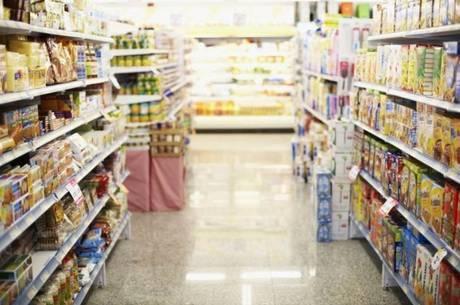 Inflação foi apontada por 89% dos entrevistados como um dos principais problemas enfrentados pelo Brasil hoje