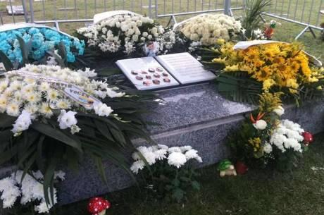 Associação Anjos de Realengo luta contra o bullying, motivo alegado em carta pelo assassino para o massacre